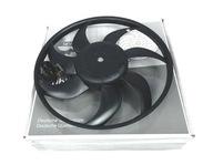 вентилятор кондиционирования воздуха ZAfira B ASTRA III ч 4PINY