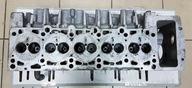 Голова VW TRANSPORTER T5 2.5TDI AXD BNZ AXE