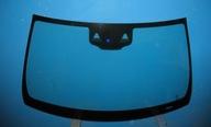 MERCEDES W212 - Стекло przednia,SENSOR,KAMERY.