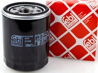 Масляный фильтр AUDI A4 B5 B6 B7 2.4 QUATTRO 2.8 2.6