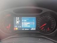 FORD MONDEO MK4 S-MAX GALAXY Двигатель 2.5 T 173234km
