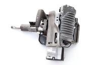 Колонка усилитель Fiat панда Восстановлена Шум