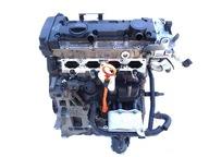 Двигатель A3 Leon Octavia Golf V B6 2.0FSI 150KM BLX