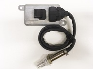 Новый NOX Sensor Sonda IVECO stralis 5801777219
