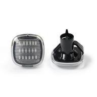 фонарь указателя поворота Боковой Светодиодные лампы Audi a3 8l a4 8d a4 B5 s4