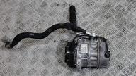 компрессор Кондиционирования воздуха КОМПЛ.PORSCHE panamera 971