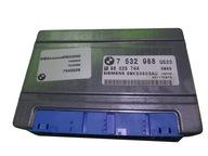 Компьютеры блок управления SKRZYNI BMW X3 E83 3.0 I