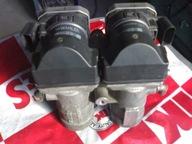 егр Mercedes W211 W220 W163 400CDI 7396D Gwa.1rok