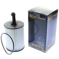 Масляный фильтр SCT SH 4771 Л = OE 650/1