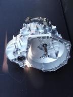 Коробка biegów M32 Alfa Romeo 159 1.9