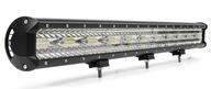 панель торпеды Светодиодные лампы Фара ROBOCZA Tуманка 720W 12-24V CREE