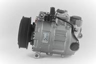 КОМПРЕССОР кондиционирования воздуха AUDI а 4 A6 2.7 TDI 3.0 TDI