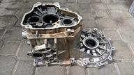 Корпус Коробка Передач VW Audi Seat 0A4301103 JYK