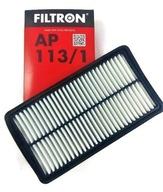 filtron Воздушный фильтр Mazda 6 626V mpv AP113/1