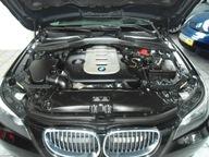 BMW Двигатель 535D 635D 3.5 D 286 Лошадиных сил E60 E61 E63 E64