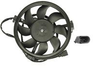Вентилятор KLIMATYZACJI do A4 B5 A6 C5 A8 GATES