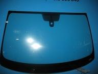 VW TOUAREG 7P6 -szyba przednia,SENSOR,ORYGINAŁ.