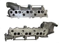 Коллектор MB 300cdi 320cdi OM642 W203 W211 W164