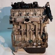 Двигатель PEUGEOT EXPERT 1.6 E HDI 9H07 MONTAŻ ŚLĄSK