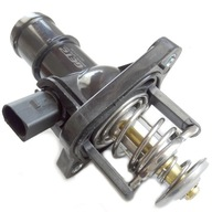 ТЕРМОСТАТ AUDI a3 8L1-/ VW Гольф IV mK4 Бора 1.6