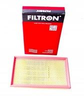 Filtron Воздушный фильтр АП 149/1 VW Audi SKOda