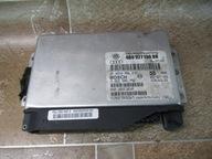Компьютеры SKRZYNI AUDI A8 D2 4D0927156DR