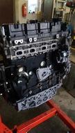Двигатель Mazda 6, CX7, 3, 2.2 D R2AA Regenerowany