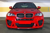 BMW Двигатель 306D5 3.0 SD 3.5 D 286KM X5 X6 E70 E71
