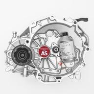 Коробка 1.2 / 1.4 TSI LNY NBX AUDI A3 VW GOLF