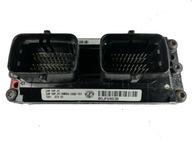 Компьютеры SEICENTO IAW59F.M7 SERWIS BEZ IMMO CZYSTY