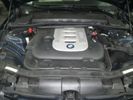 BMW Двигатель M57 N2 306D3 325 3.0 D 197KM E90 E91 92