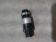 форд fOCUS mk3 Датчик температуры 3M5T-19C734-AB