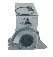 насос cieczy chłodzącej C144 CITROEN C5 C8 1.8 2.0