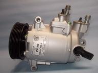 компрессор Компресор VW PASSAT B6 B7 B8 1K0 820 859