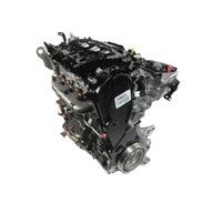 Двигатель 2.0 D 136 Лошадиных сил VOLVO V50 C30 S40 D4204T