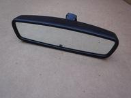 зеркало Заднего вида внутренние форд fOCUS MK3 2015-