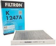 CItroen C5 IIi 1.6 2.0 Hdi thp VTI Фильтр Кабины