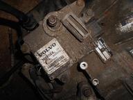 VOLVO S40 II V50 2.5 T5 Компьютеры SKRZYNI 30681144