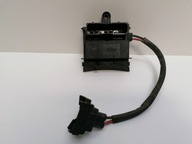 блок управления wentylatora Moduł Opel Vectra C Бензин