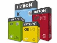 Комплект ФИЛЬТРЫ Filtron AUDI A4 B6 1,9 tDI 2,0 tDI