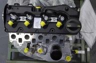 Новый Двигатель CFC 2,0 BiTDI 180 Лошадиных сил 2 LATA GWARANCJI