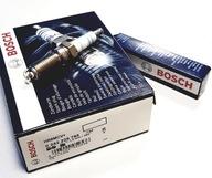BOSCH +39 Свечи К Форд focus mk1 1.4 1.6 1.8 2.0