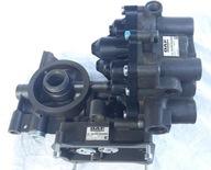 клапан ОСНОВА осушителя DAF XF 106 K075171 AE6100