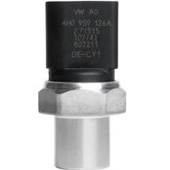 датчик Давления Кондиционирования воздуха AUDI VW 4H0959126 А
