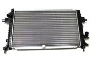 Радиатор охлаждения OPEL ASTRA H 1,7CDTi 1.9 CDTi 04-10