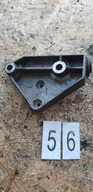 ALFA ROMEO 147 łapa alternatora 60666558