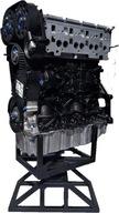 Гарантия Двигатель BMR BMN BKD AZV 2.0 16V 170KM