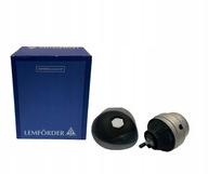 Lemforder подушка Управления Двигателя VW PASSAT B5 AUDI A4