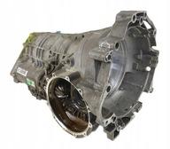Корпус skrzyni FAD 5HP-19 A6 C5 Superb I 2.5 TDI