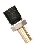 Датчик Давления кондиционирования воздуха 5K0959126 Passat A6